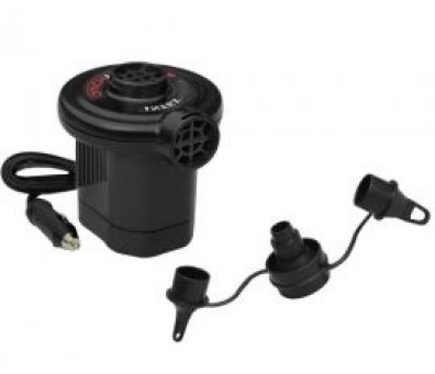 ПОМПА INTEX Quick Fill 12V