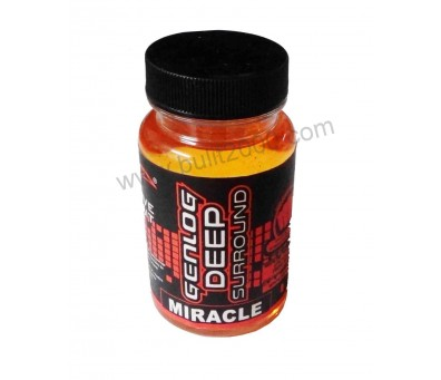DIP GENLOG 100 ml. MIRACLE