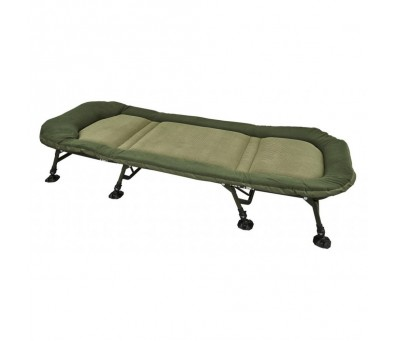 STAR BAITS ЛЕГЛО SLIM BIVIE BED XL