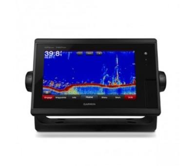 СОНАР GARMIN GPSMAP 7407XSV