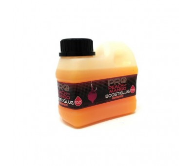 STAR BAITS DIP PROBIOTIC PEACH MANGO 500ml.