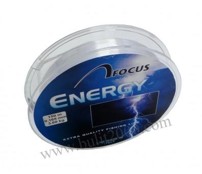 -ВЛАКНО  ENERGY  150м/ф0.165