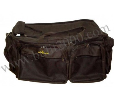 САК CARRY ALL 70L CARP FOCUS