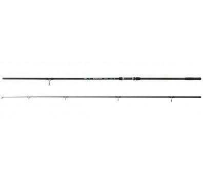 KAMASAKI ШАРАНДЖИЙСКА ВЪДИЦА SUPER CARP 3.60м. 3.5 lbs. 2 sec.
