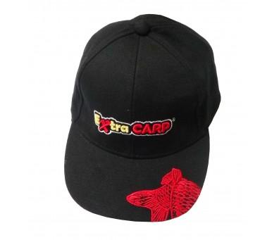 ШАПКА BLACK CARP EXTRA CARP 70-2108