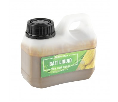 BENZAR BAIT LIQUID 500ml. ORANGE CHOCOLATE EXTRACT FISH BASE