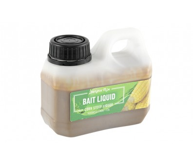 BENZAR MIX BAIT LIQUID CSL 500ml.