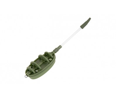 CARP EXPERT COMPETITION METHOD FEEDER LONG CAST 50гр.