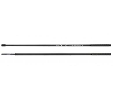 CARP EXPERT ДРЪЖКА ЗА КЕП NEO CARP HANDLE 1.80м.