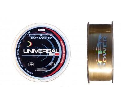 ENTER МОНОФИЛНО ВЛАКНО POWER UNIVERSAL 0.35мм. 150м.