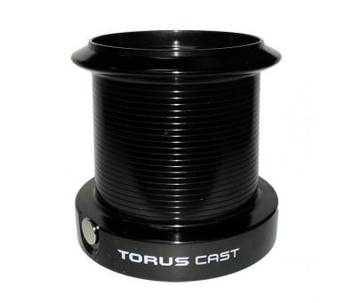 CARP PRO РЕЗЕРВНА ШПУЛА TORUS CAST 6000