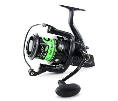 CARP PRO МАКАРА RONDEL SPOD AND MARKER 10000 SD