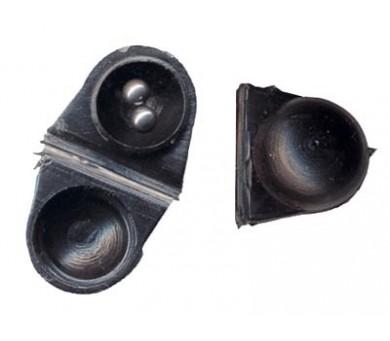 ТРАКАЛКИ ЗА СОМ BLACK CAT SOUND BALLS