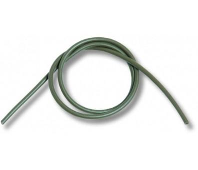 ШЛАУХ QUANTUM RIG TUBE 1.0/2.0мм.