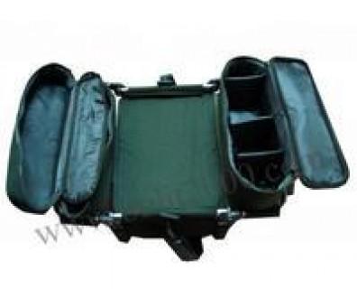 САК 630-030349 CARP PRO
