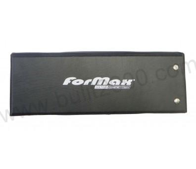 850020250-КЛАСЬОР FORMAX 25 sm