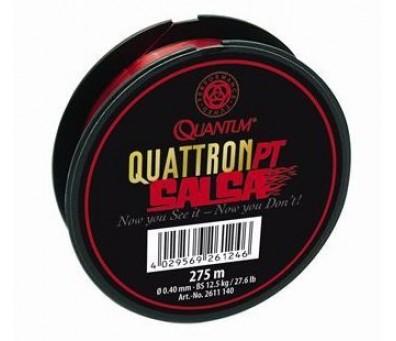 003090180-ВЛАКНО SALSA-LINE QUANTUM 0,18mm/275m