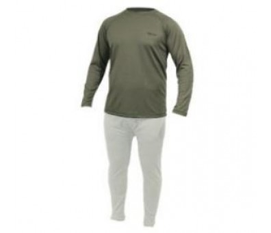 ТЕРМО БЕЛЬО WEB-TEX XT BASE LAYER TOP S