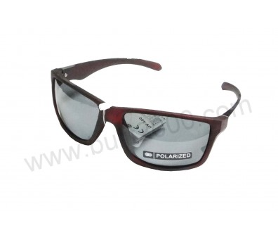 ОЧИЛА CRISS POLARIZED 0416503
