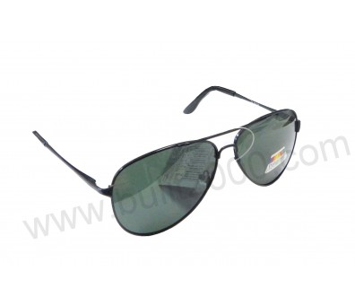ОЧИЛА POLARIZED 04059-7/5025