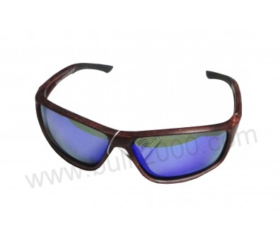 ОЧИЛА CRISS POLARIZED 04085-KOST POL-7