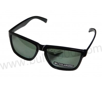 ОЧИЛА CRISS POLARIZED 0417410  POL-8