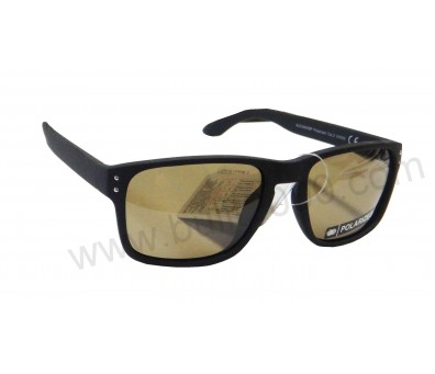 ОЧИЛА POLARIZED 0416400/15132 POL-8