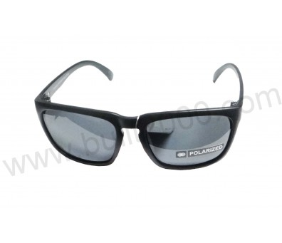 ОЧИЛА CRISS POLARIZED PZ-021