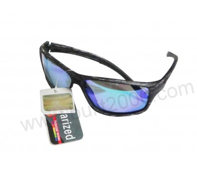 ОЧИЛА CRISS POLARIZED PZ-085