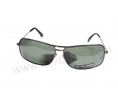 ОЧИЛА CRISS POLARIZED A-Z14659AP