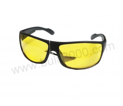 ОЧИЛА BLACK HOLE 03106-DR-6 DRIVER SUNGLASSES ЖЪЛТИ