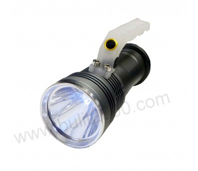 ФЕНЕР CREE LED HIGH POWER 800 LМ