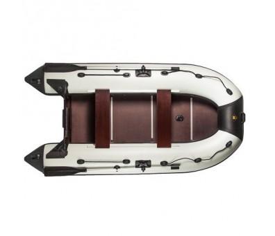 НАДУВАЕМА ЛОДКА Balkan Boat MLR 3200