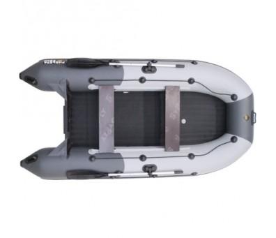 НАДУВАЕМА ЛОДКА Balkan Boat MLR 3200A